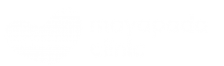 logo_mayapada_clinic