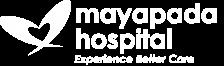 logo_mayapada_hospital
